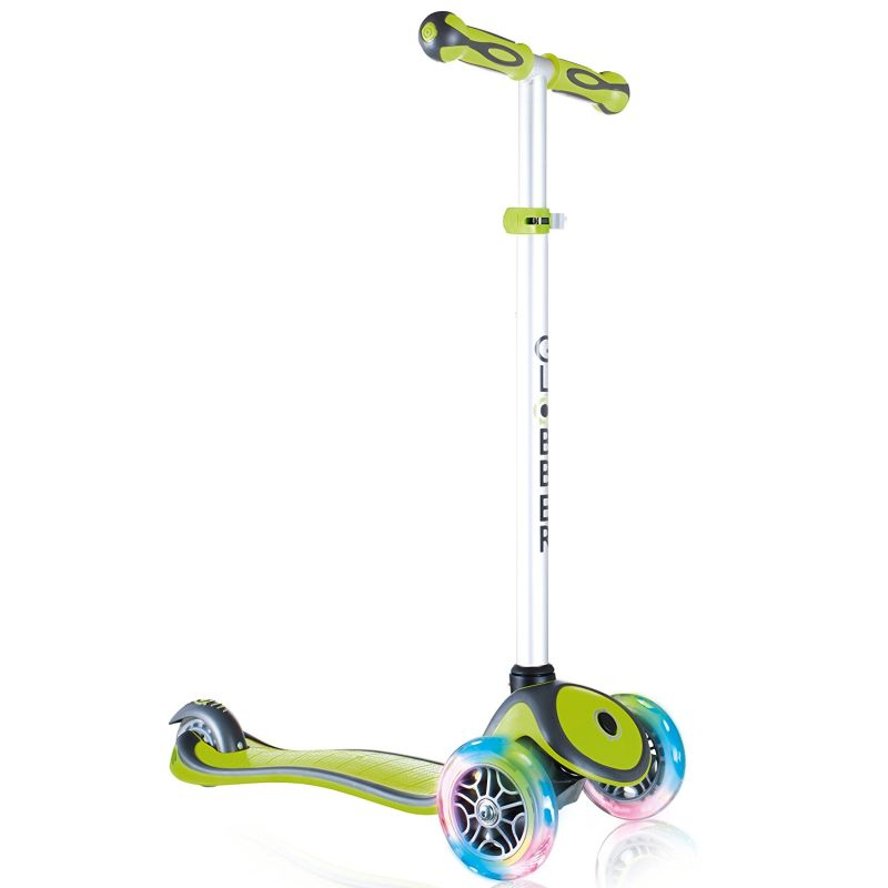 globber-3-wheel-adjustable-height-scooter-with-led-light-up-wheels