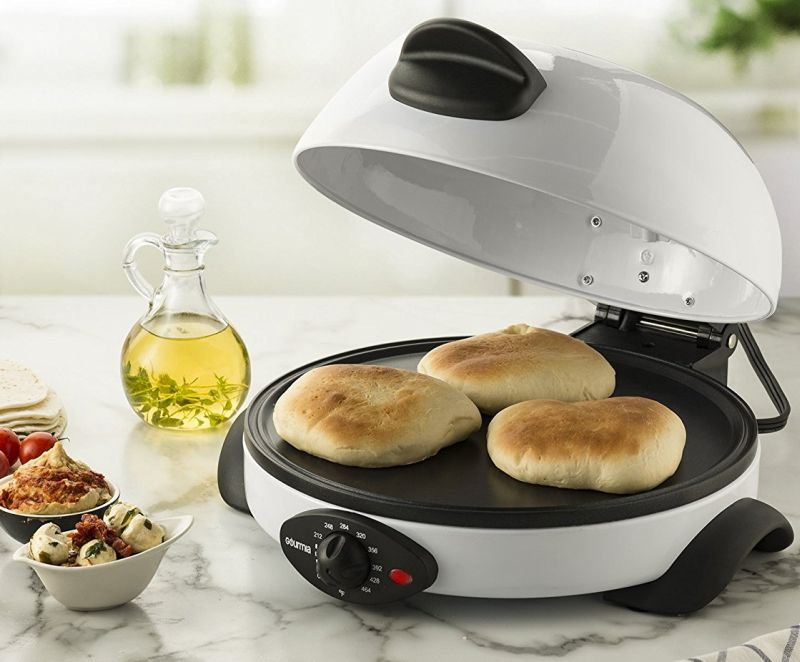 gourmia-gbm3400-electric-flatbread