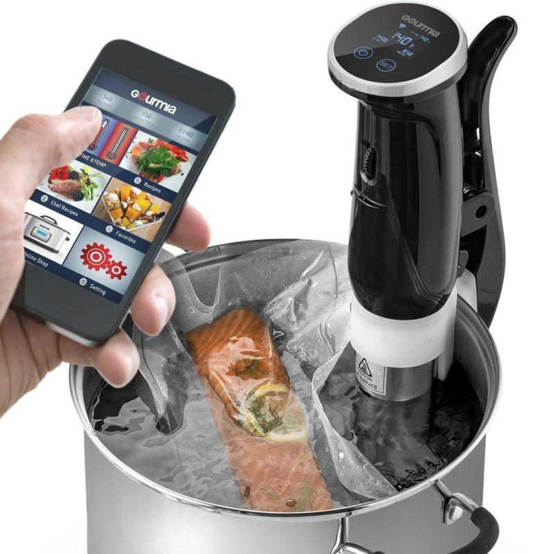 gourmia-gsv150-wifi-sous-vide-precision-cooker-immersion-pod