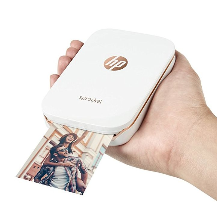 hp-sprocket-portable-photo-printer