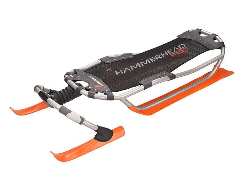 hammer-head-sled