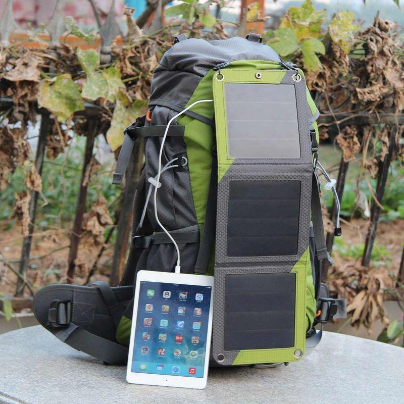 hiking-backpack-removable-frame-pack