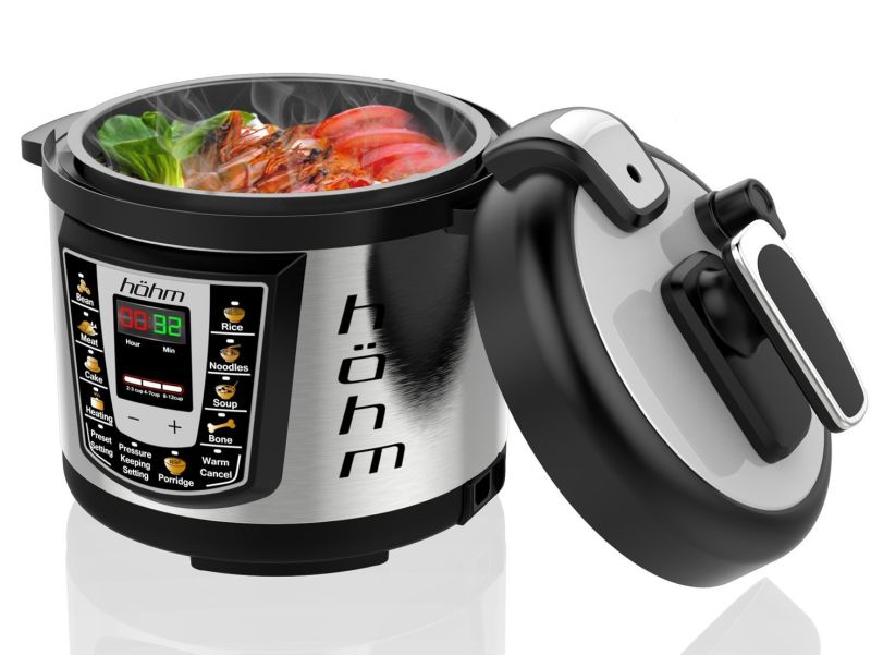 hohm-electric-multi-functional-pressure-cooker
