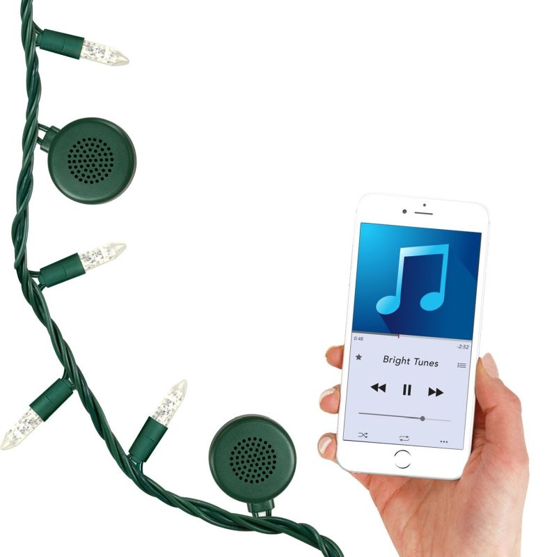 innovative-technology-brt-100-gd-bright-tunes-decorative-string-light-with-bluetooth-speakers