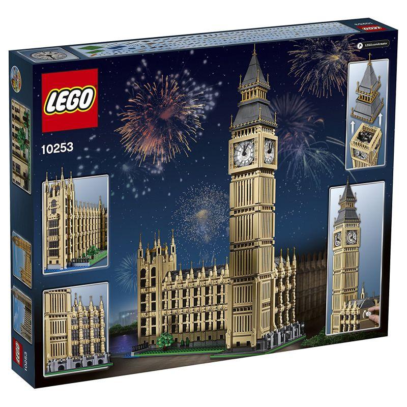 lego-creator-expert-10253-big-ben-building-kit