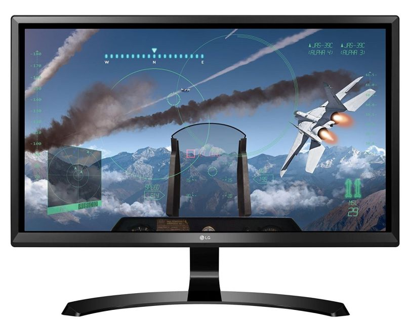 lg-24ud58-b-24-inch-4k-uhd-ips-monitor-with-freesync