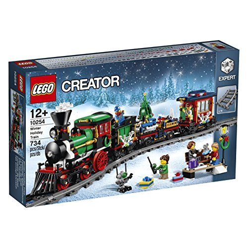 lego-winter-holiday-train