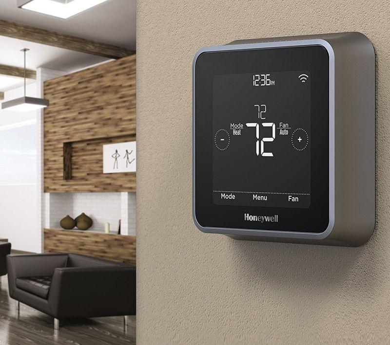 lyric-t5-wi-fi-thermostat-works-with-apple-homekit-and-amazon-alexa