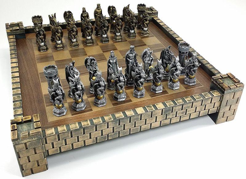 medieval-times-dragon-fantasy-chess-set