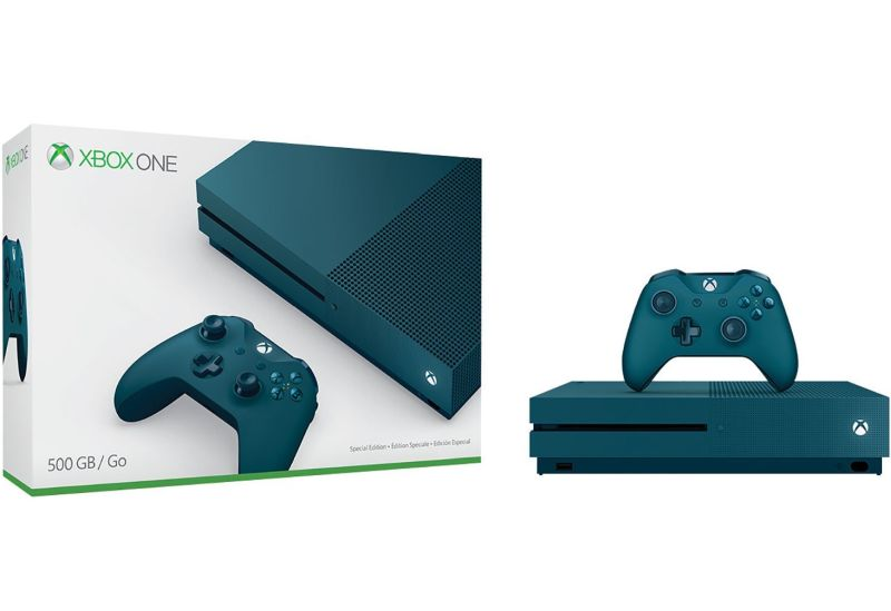 microsoft-xbox-one-s-500gb-console-special-blue-edition