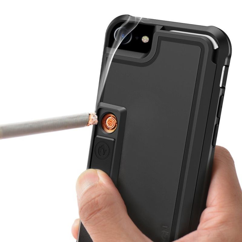 multifunctional-lighter-case-durable-shockproof-protective-cover