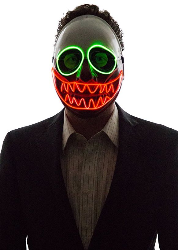 neon-nightlife-mens-light-up-creepy-puppet-mask