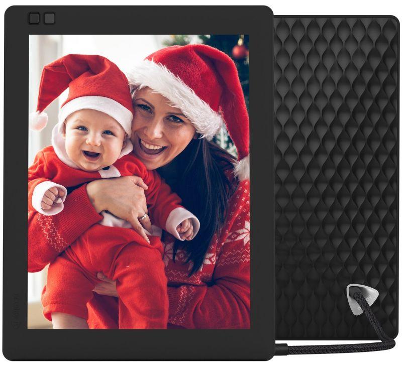 nixplay-seed-10-wifi-digital-photo-frame