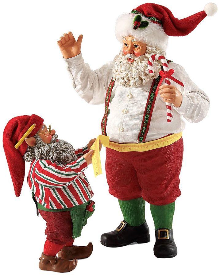 possible-dreams-santas-measuring-the-holiday-santa