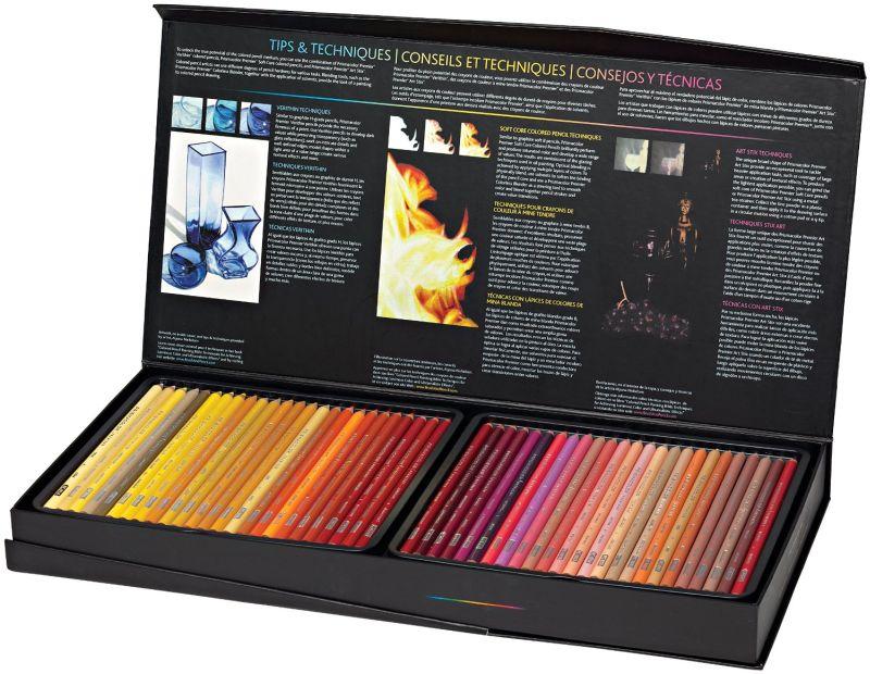 prismacolor-premier-soft-core-colored-pencils