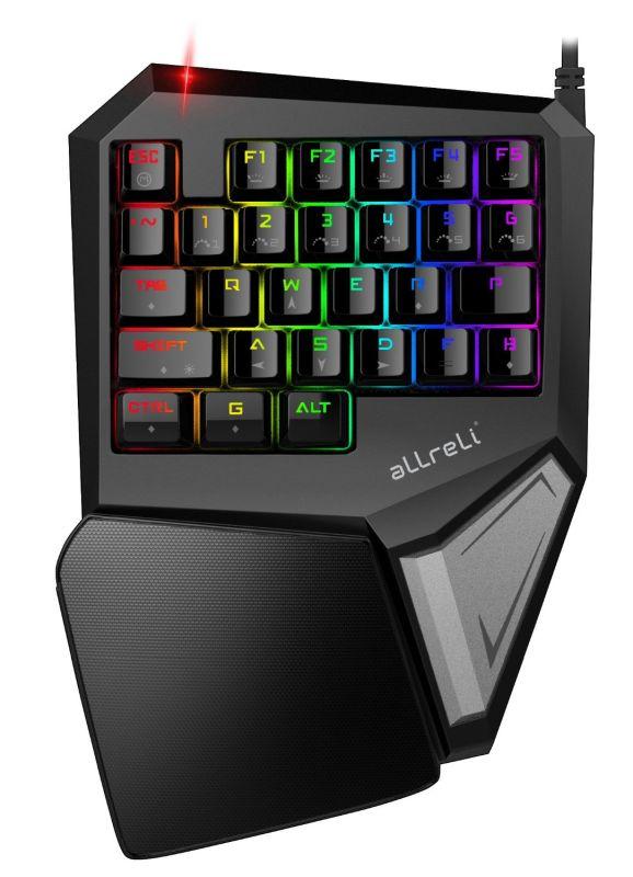 programmable-gaming-keypad