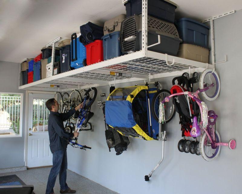 saferacks-2-4x8-overhead-garage-storage-racks-heavy-duty