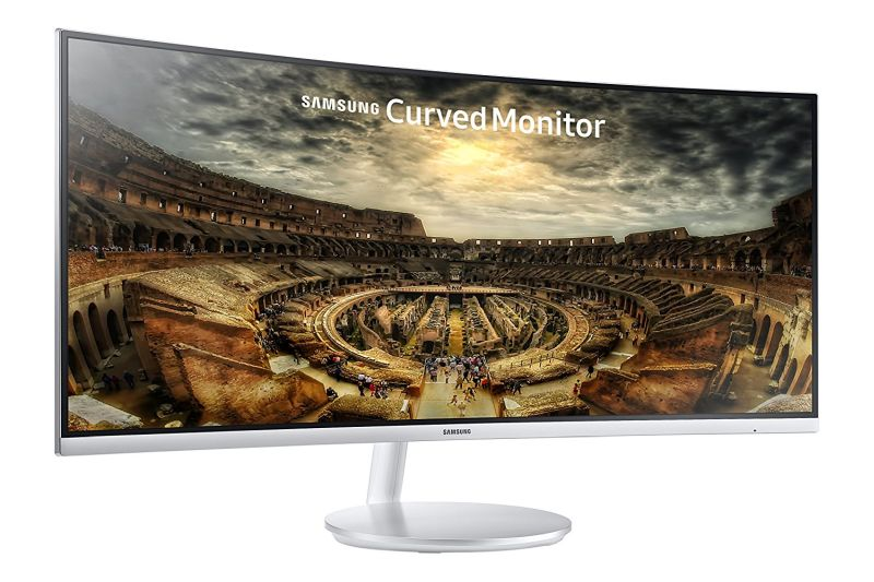 samsung-cf791-series-34-inch-curved-widescreen-monitor