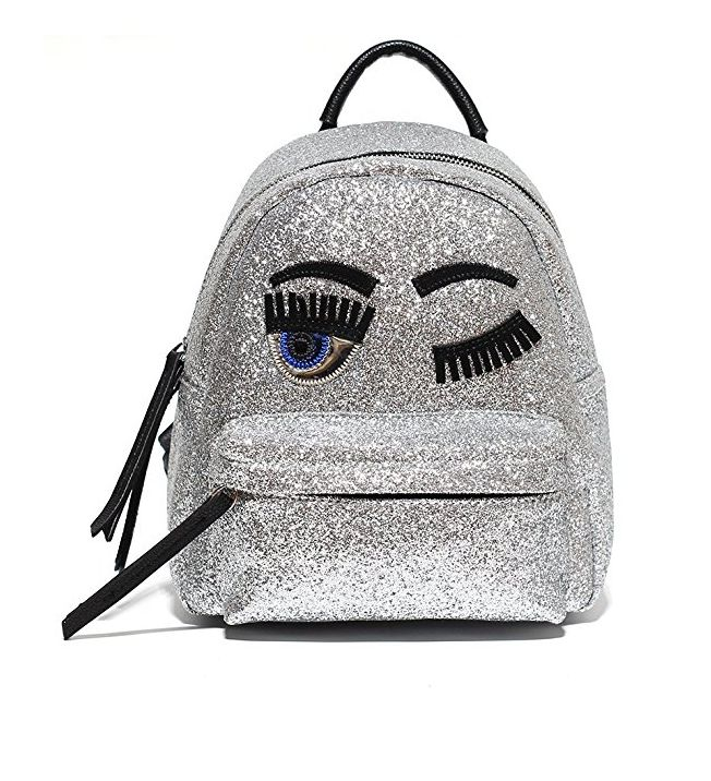 shiny-glitter-kids-eyes-backpack-1