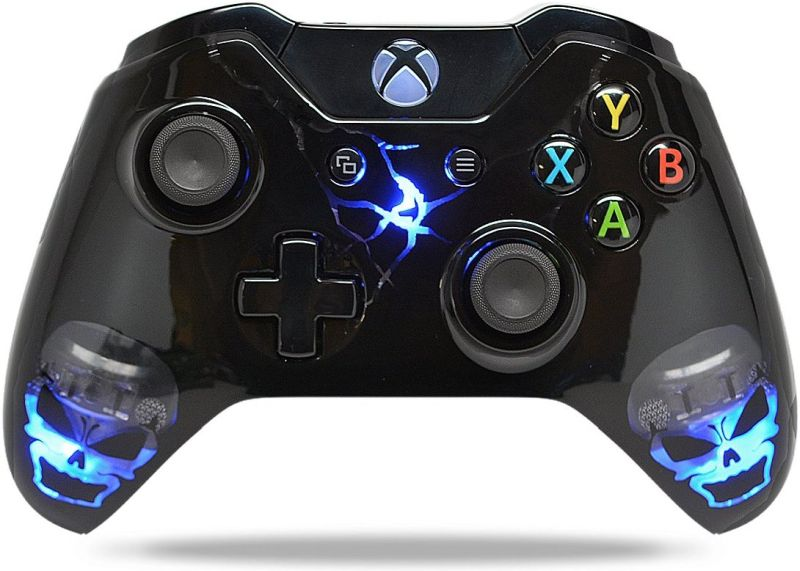 skulls-black-xbox-one-rapid-fire-modded-controller
