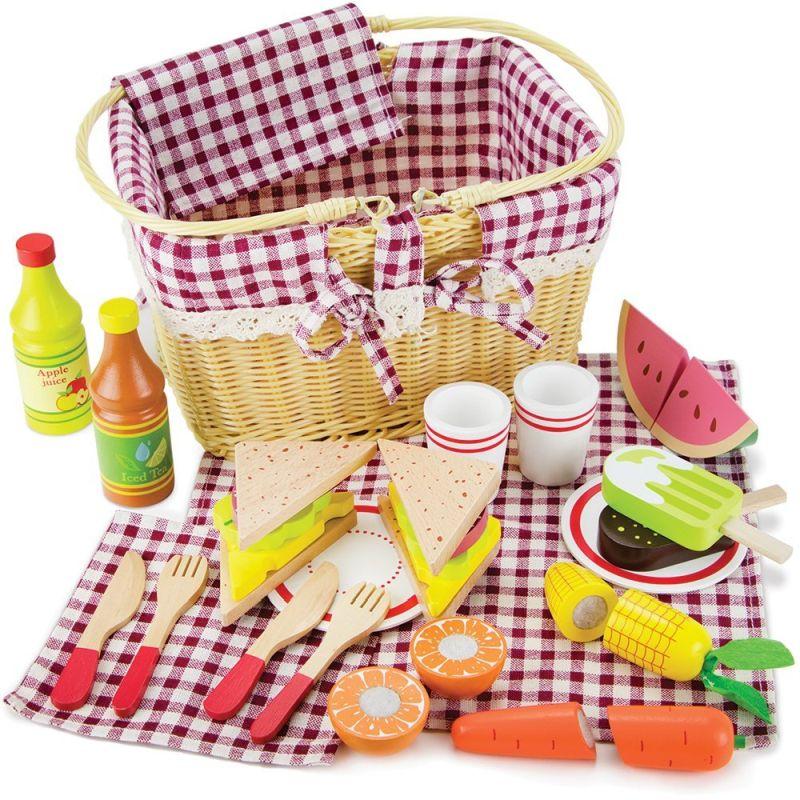 slice-share-picnic-basket