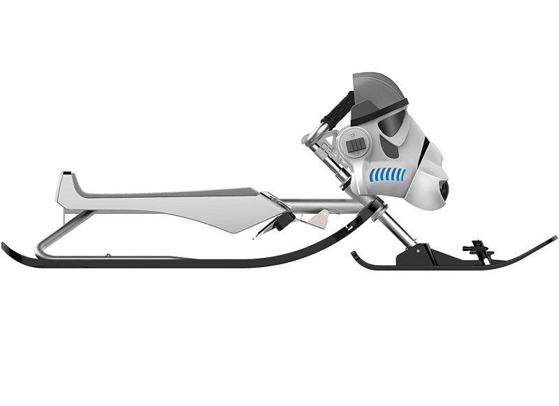snow-moto-zip-storm-trooper-ride-on