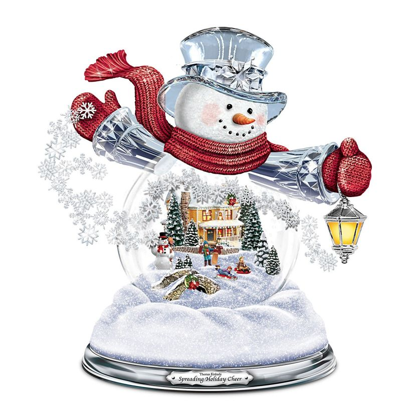 snowglobe-snowman-with-lighted-scene-plays-8-holiday-carols