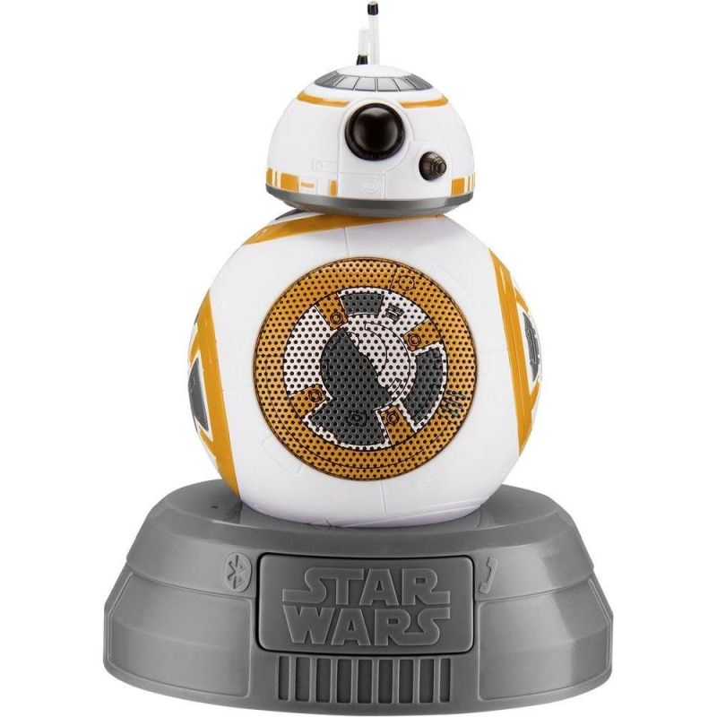 star-wars-bb-8-bluetooth-speaker-disney-ihome