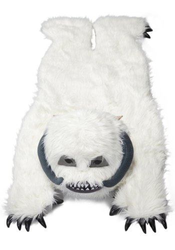star-wars-wampa-5-foot-long-plush-throw-rug