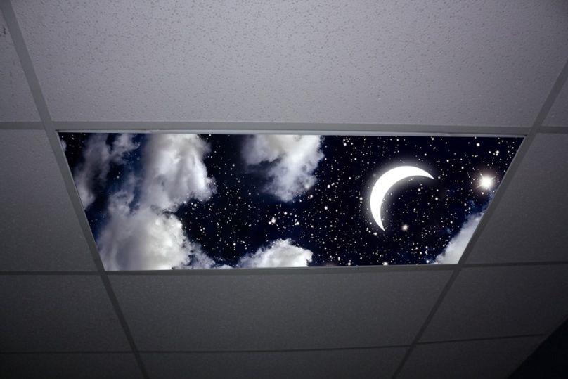 summer-nights-skypanels