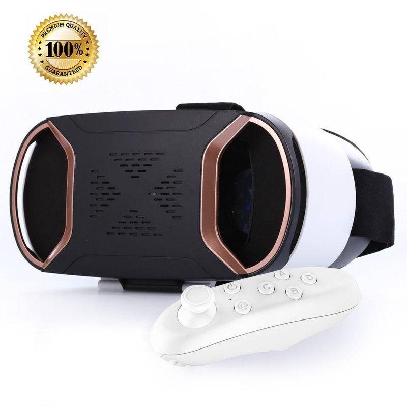 sunnyfair-3d-vr-headset-virtual-reality-glasses
