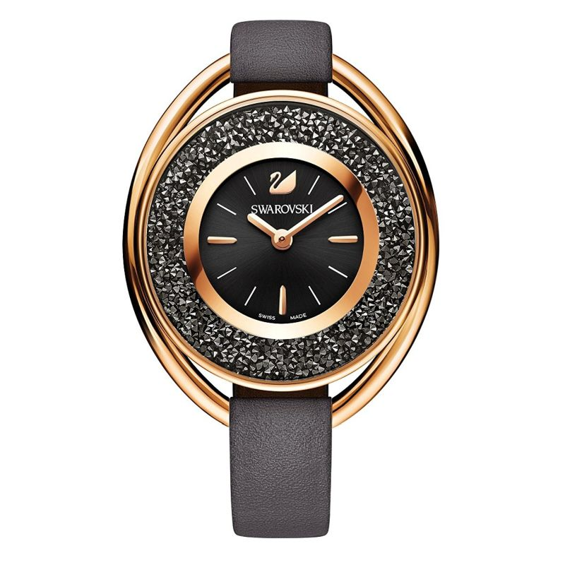 swarovski-crystalline-oval-ladies-watch