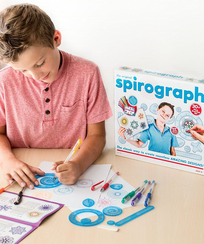 the-original-spirograph-set-with-12-colorful-gel-pens