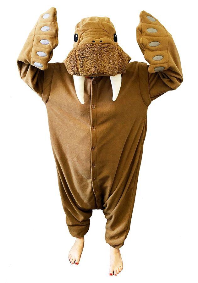 walrus-kigurumi-adults-costume