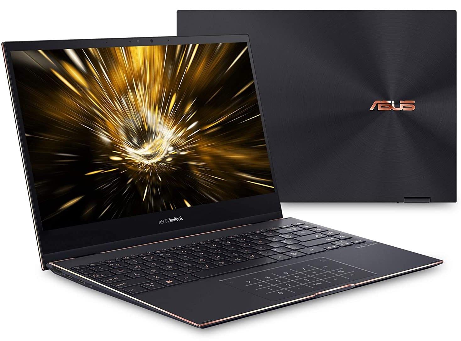 asus-oled-laptop