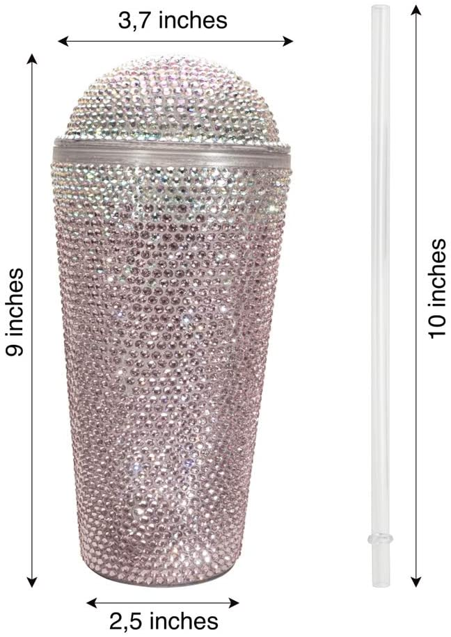 cup size bling