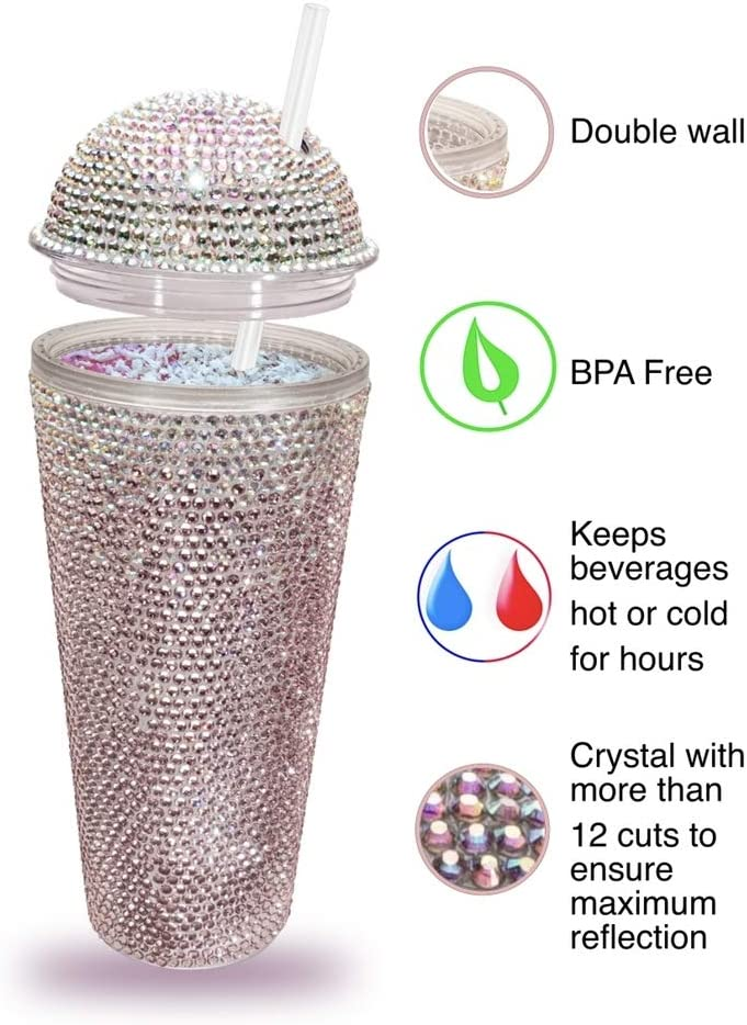 cup_bling