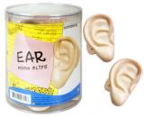 Ear Memo Clip