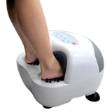 AccuPoint Therapy Foot Massage