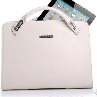 72% Discount: iPad 3  Deluxe Travel Bag Case