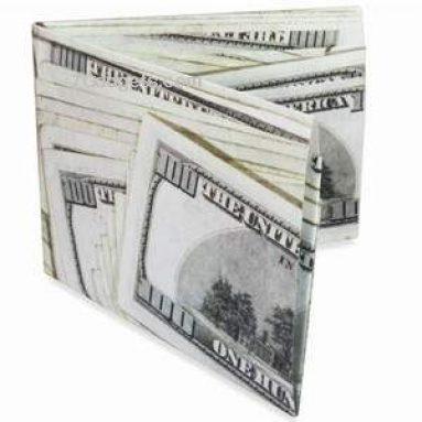 Dinero Stealth Wallet