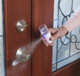 The Portable Sanitizer Sprayer