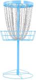 24-Chain Disc Golf Basket