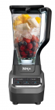 33% discount: Ninja Professional 72oz Countertop Blender