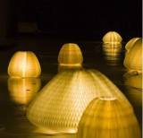 textile softlight