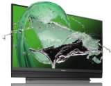 3D HDTV Vs 3D-ready HDTV