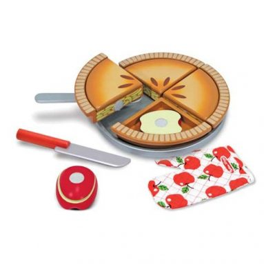 Melissa and Doug Deluxe Desert Bundle