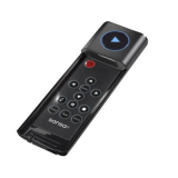 Sansa TakeTV 8 GB Video Player