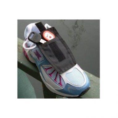 Nike+ iPod Sport Shoe Wallet