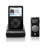 Homedock Music Remote